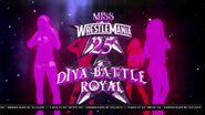 3-23-09 Raw 1