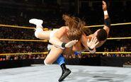 3-8-11 NXT 1