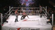 4-20-18 MLW Fusion 6