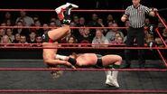 4-3-19 NXT UK 22