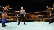 5-10-11 NXT 7