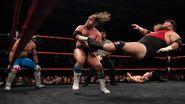 6-5-19 NXT UK 19