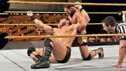 6-7-11 NXT 9
