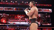 7-10-17 Raw 2