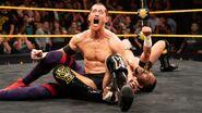 8-28-19 NXT 21