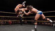 9-13-17 NXT 4