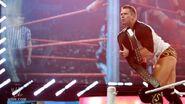 April 18, 2011 Raw.15