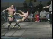 April 19, 1993 ECW Hardcore TV 5