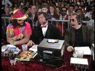April 19, 1993 Monday Night RAW.00008