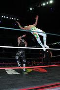 CMLL Domingos Arena Mexico 7-14-19 11