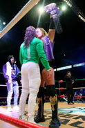CMLL Super Viernes 8-3-18 16