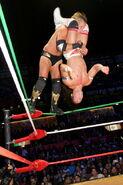 CMLL Super Viernes 8-3-18 20