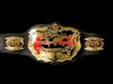 CZW Tag Team Championship