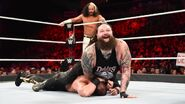 Extreme Rules 2018 15