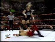 February 20, 1999 WWF Shotgun Saturday Night.00001