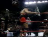 February 20, 1999 WWF Shotgun Saturday Night.00011