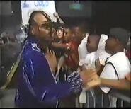 Heroes Of Wrestling (PPV).00008