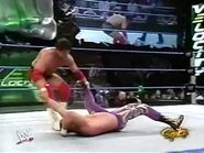 January 1, 2005 WWE Velocity.00011