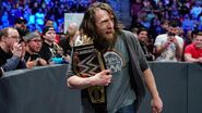 January 22, 2019 Smackdown results.24