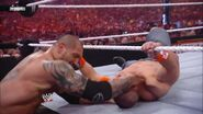 John Cena's Best WrestleMania Matches.00002