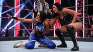 June 22, 2020 Monday Night RAW results.32