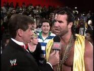 June 7, 1993 Monday Night RAW results.00030