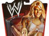 Kelly Kelly (WWE Series 6)
