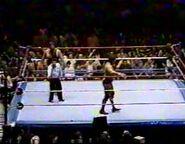 March 12, 1985 Prime Time Wrestling.00018