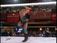March 8, 1993 Monday Night RAW.00011
