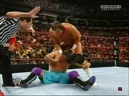 May 11, 2008 WWE Heat results.00016