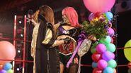 May 18, 2020 Monday Night RAW results.20
