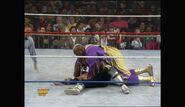 November 14, 1994 Monday Night RAW results.00006
