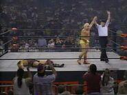 November 6, 1995 Monday Nitro.00005