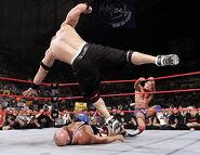November 7, 2005 Raw.39