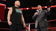 October 29, 2018 Monday Night RAW results.2