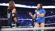 October 30, 2018 Smackdown results.1