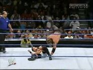 October 8, 2005 WWE Velocity results.00002