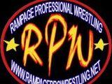Rampage Pro Wrestling