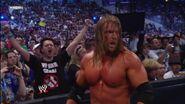 Randy Orton's Best WrestleMania Matches.00015