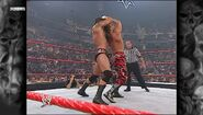 Randy Orton The Evolution of a Predator.00031