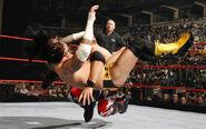 Raw-10-3-2008.41