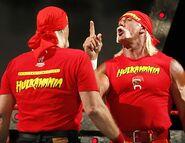 Raw 14-8-2006 43
