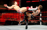 Royal Rumble 2011.3