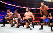 Royal Rumble 2011.7