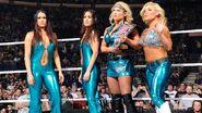 Royal Rumble 2012.11