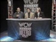September 18, 1995 Monday Nitro.00022