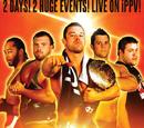 ROH Showdown in the Sun 2012