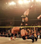 TNA 12-11-02 14
