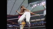 The Best of WWE 'Macho Man' Randy Savage's Best Matches.00010