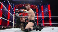 The Best of WWE The Best Raw Matches of the Decade.00032